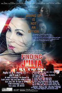 findingjulia-poster